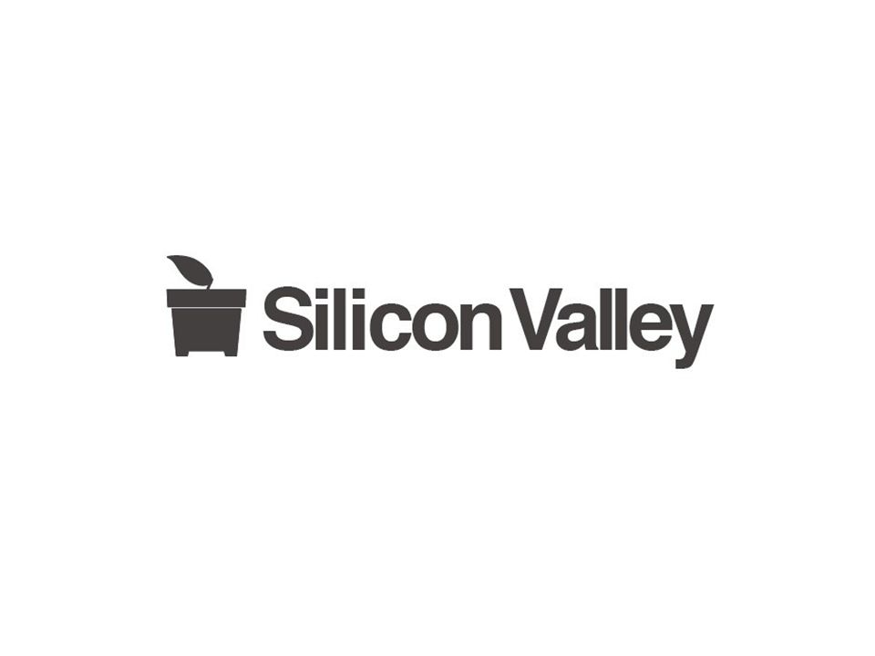 The 3rd TECH PLAN DEMO DAY in Silicon Valley was conducted successfully!