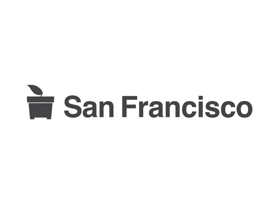 Finalists Announcement for TECH PLAN DEMO DAY in San Francisco 2018