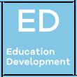 logo_ED_top