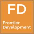 logo_FD_top