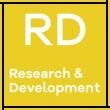 logo_RD1_top
