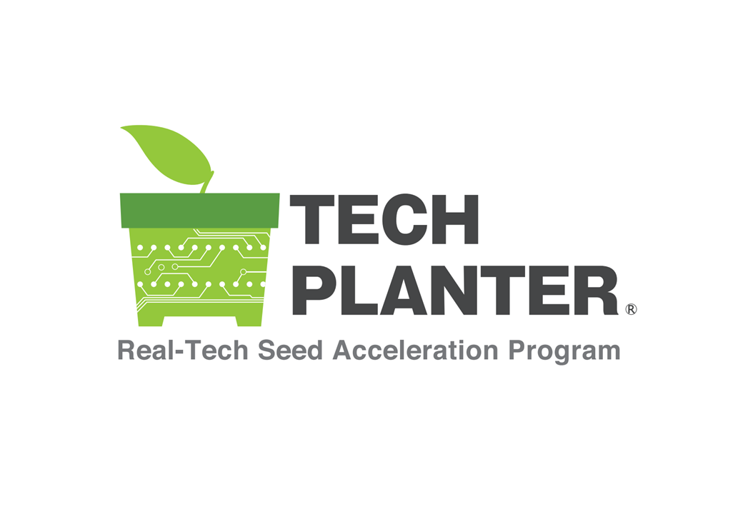 Leave a Nest Singapore is visiting Ho Chi Minh City to share about up coming TECH PLANTER 2020