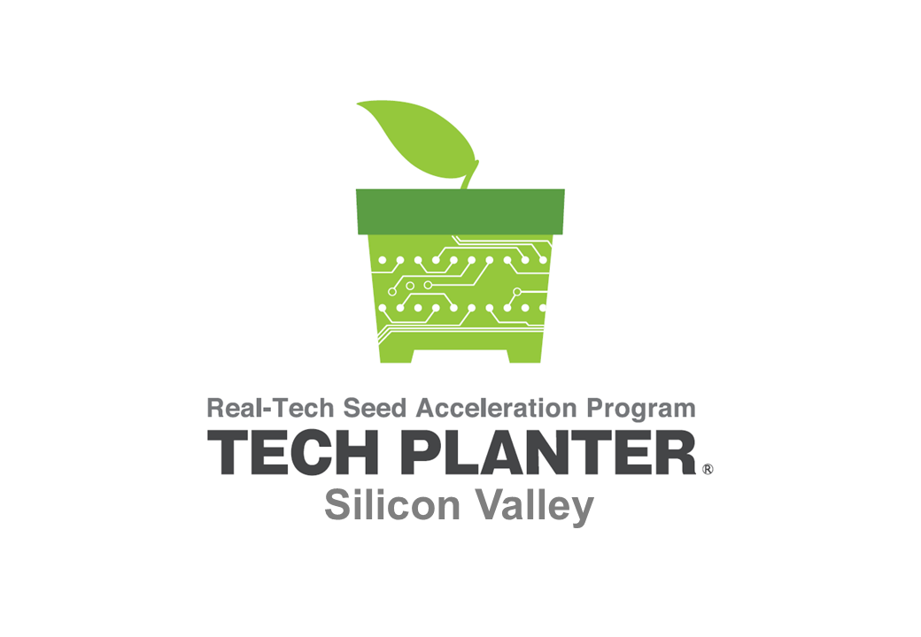A call for applicants: The 5th TECH PLANTER in Silicon Valley will happen!