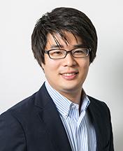maekawa_portrait1