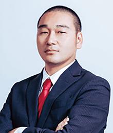 takahashi_220