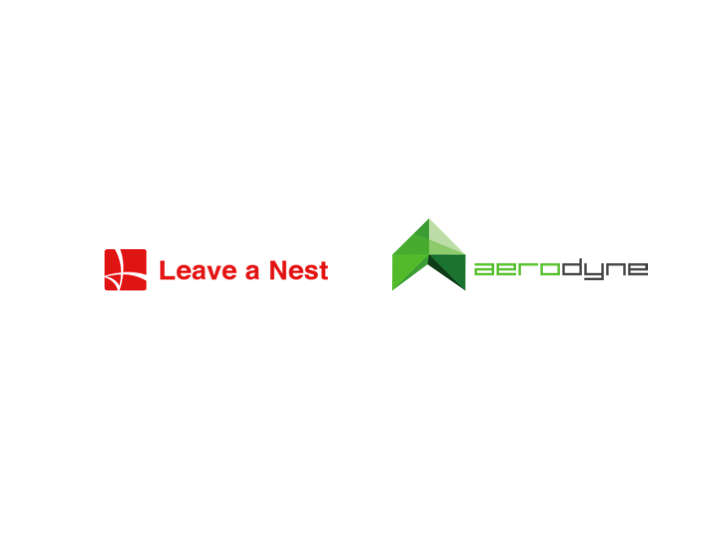 Company split to establish new functions and strengthen the group, Leave a Nest Capital Co., Ltd. has been founded and made first investment to Aerodyne Group from Malaysia