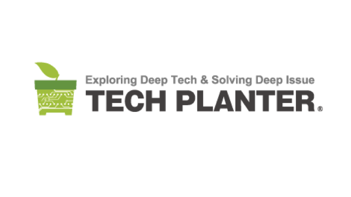 TECH PLANTER in Vietnam and TECH PLANTER in the Philippines to be postponed due to COVID-19