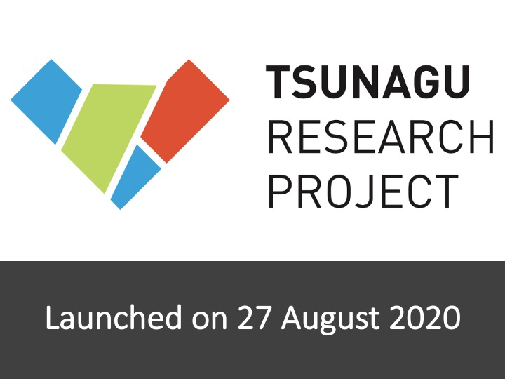 Leave a Nest Launched the Inaugural TSUNAGU Research Project – Connecting Junior and Senior High School Students through Science Research Beyond Borders