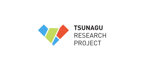 TSUNAGU Research Project: Respective National Teams will present at Science Castle ASEAN 2020
