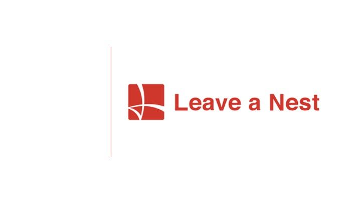 Leave a Nest Singapore joined EntrePass Partners under the Enterprise Singapore community from 1 Nov. 2020 for next 2 years
