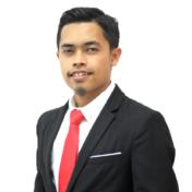 profil picture - Hakim Sahidi