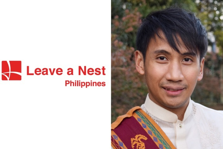 Establishment of Leave a Nest Philippines, Inc., the third subsidiary in Southeast Asia