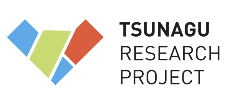 Launch for Students' Research Project to Solve Global Issues!